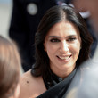 Nadine Labaki 'Once Upon A Time In Hollywood' Red Carpet - The 72nd Annual Cannes Film Festival