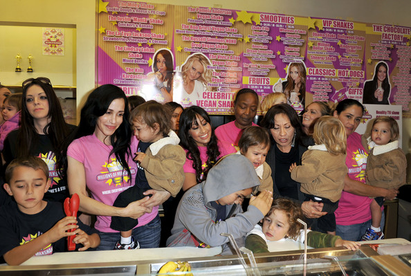 nadya suleman hot pics. nadya suleman kids 2011. hot