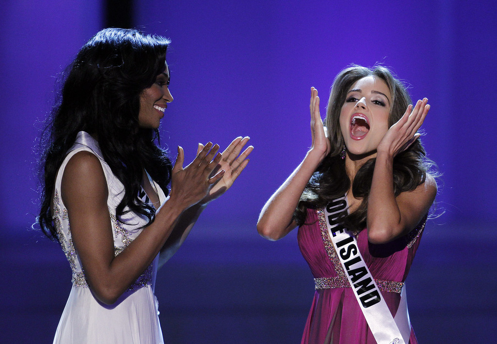 nana meriwether, miss usa (suplente) 2012. Nana+Meriwether+2012+Miss+USA+Competition+7T4a9SHhdStx