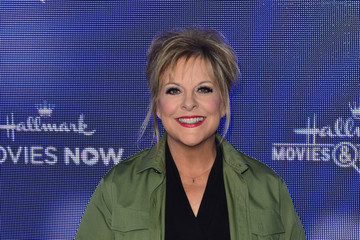 nancy grace twins