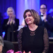 "Nancy Pelosi Pre-GRAMMY Gala and GRAMMY Salute to Industry Icons Honoring Sean ""Diddy"" Combs - Inside"