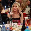 Naomi Watts 2020 Film Independent Spirit Awards  - Sponsors