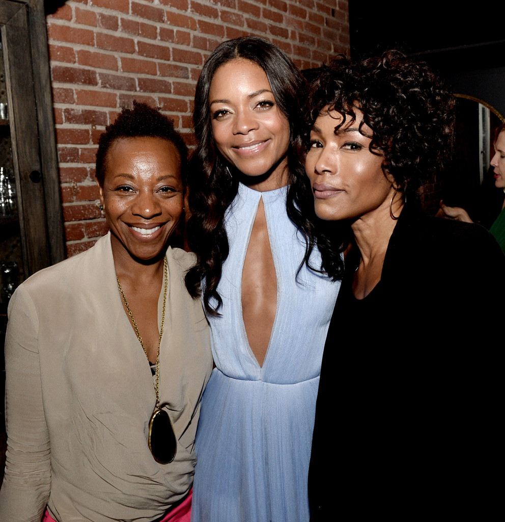http://www3.pictures.zimbio.com/gi/Naomie+Harris+Mandela+Long+Walk+Freedom+Afterparty+YDkE-K_MNiAx.jpg