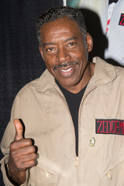 ernie hudson net worthernie hudson who you gonna call, ernie hudson height, ernie hudson jr biography, ernie hudson ghostbusters, ernie hudson jr, ernie hudson movies, ernie hudson wiki, ernie hudson how i met your mother, ernie hudson once upon a time, ernie hudson 2015, ernie hudson criminal minds, ernie hudson community, ernie hudson net worth, ernie hudson imdb, ernie hudson dead, ernie hudson movies and tv shows, ernie hudson wife, ernie hudson ghostbusters 3, ernie hudson twitter, ernie hudson black panther