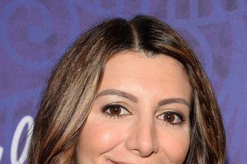 Nasim Pedrad  Variety and Women in Film Emmy Nominee Celebration
