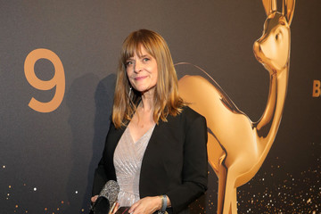 Nastassja Kinski Reception - Bambi Awards 2019