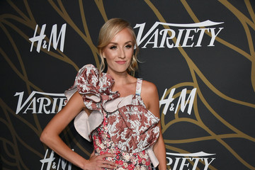 Nastia Liukin Variety Power of Young Hollywood - Arrivals