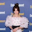 Natalia Dyer Entertainment Weekly Celebrates Screen Actors Guild Award Nominees at Chateau Marmont - Arrivals