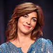 Natalia Tena Summer 2018 TCA Press Tour - Day 3