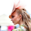 Natalie Dormer Royal Ascot 2019 - Day Three: Ladies Day