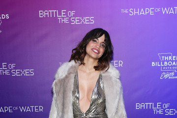 Natalie Morales Fox Searchlight TIFF Party - Arrivals