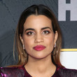 Natalie Morales HBO's Post Emmy Awards Reception - Arrivals