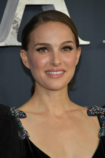Natalie Portman Photos - 559 of 9254