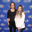 Natalie Portman Children's Hospital Los Angeles' 5th Annual