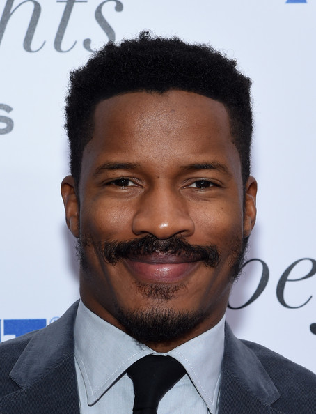 nate parker and his wife