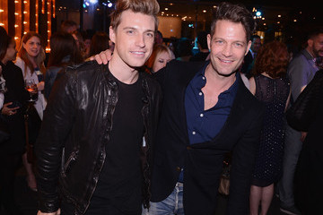 Nate Berkus Bravo Presents A Special Screening of 'Odd Mom Out' - After Party