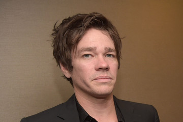 Nate Ruess Saban Community Clinic's 39th Annual Dinner Gala - Inside