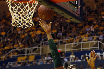 Nathan Adrian Baylor v West Virginia