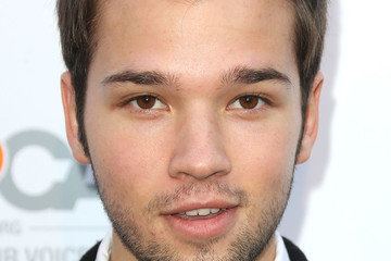 Nathan Kress Stars Celebrate ASPCA's Commitment to LA