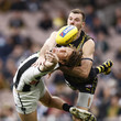 Nathan Murphy Global Sports Pictures of the Week - July 12