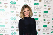 Emilia Fox Photos Photo