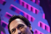 Actor Jimmy Smits - co-founder of the National Hispanic Foundation for the Arts - attends the 2017 Noche de Gala at The Mayflower Hotel on September 11, 2017 in Washington, DC.