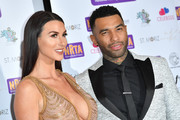 Jermaine Pennant Photos Photo