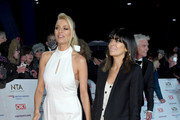 Tess Daly Photos Photo
