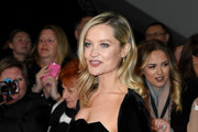 Laura Whitmore Photos Photo