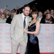 Jennifer Metcalfe Greg Lake Photos