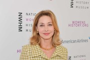 Sharon Lawrence Photos Photo