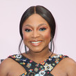 Naturi Naughton 13th Annual Essence Black Women In Hollywood Awards Luncheon