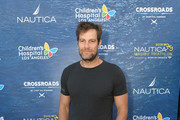Geoff Stults Photos Photo
