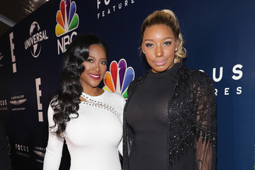 NeNe Leakes Universal, NBC, Focus Features, E! Entertainment Golden Globes After Party Sponsored by Chrysler
