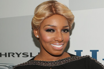 NeNe Leakes Universal, NBC, Focus Features, E! Entertainment - Sponsored By Chrysler And Hilton - After Party