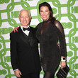 Neal McDonough HBO's Official Golden Globe Awards After Party - Arrivals