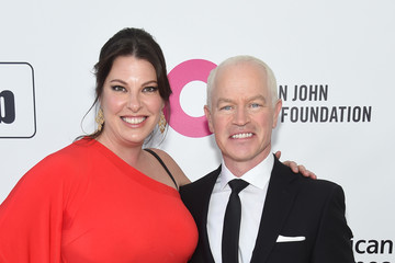Neal McDonough 27th Annual Elton John AIDS Foundation Academy Awards Viewing Party Sponsored By IMDb And Neuro Drinks Celebrating EJAF And The 91st Academy Awards - Red Carpet