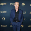 Neal McDonough L.A. Press Day For Comedy Central, Paramount Network, And TV Land