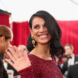 Neha Kapur The 22nd Annual Screen Actors Guild Awards - Red Carpet