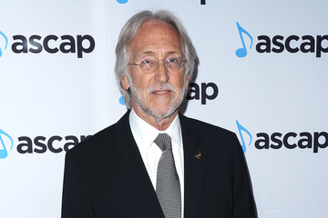 Neil Portnow 2018 ASCAP Pop Music Awards - Arrivals