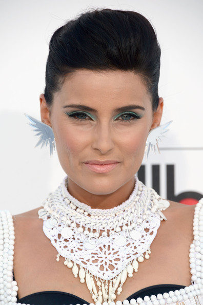 http://www3.pictures.zimbio.com/gi/Nelly+Furtado+2012+Billboard+Music+Awards+9FpB48qhdAnl.jpg