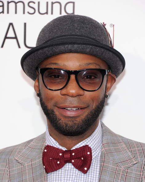 Nelsan Ellis Net Worth