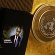 Nelson Mandela Annual United Nations General Assembly Brings World Leaders Together In Person, And Virtually