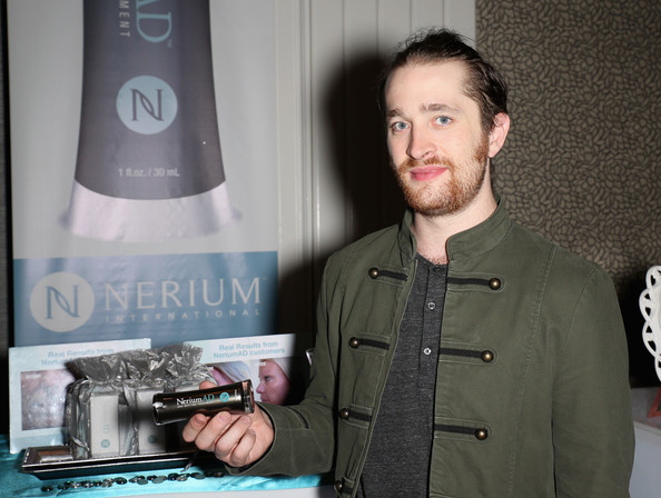 Billboard Music Awards Gifting Suite: Day 1