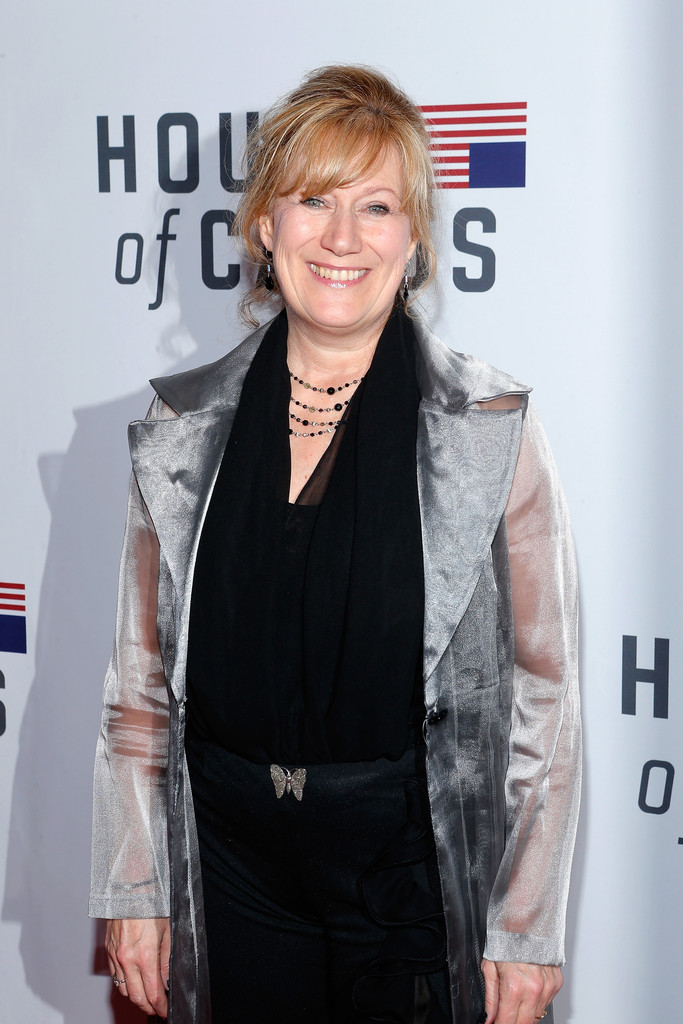 jayne atkinson movies and tv shows