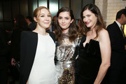 Kathryn Hahn and Kayli Carter Photos Photo