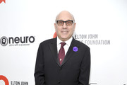 Willie Garson attends Neuro Brands Presenting Sponsor At The Elton John AIDS Foundation's Academy Awards Viewing Party on February 09, 2020 in West Hollywood, California.