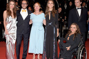 'You Were Never Really Here' Red Carpet Arrivals - The 70th Annual Cannes Film Festival