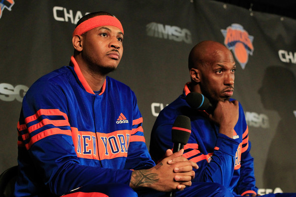 carmelo anthony wallpaper new york. Carmelo Anthony Wallpaper New