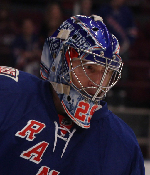 new york rangers wallpaper. wallpaper new york rangers